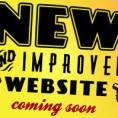 new-website-coming