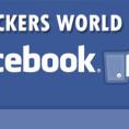 tw-facebook