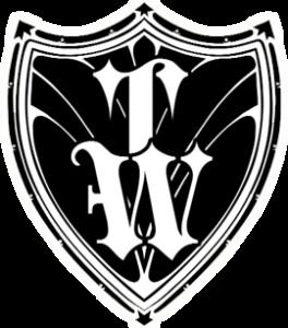 TW-Shield