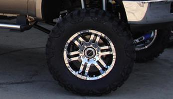 tireswheels